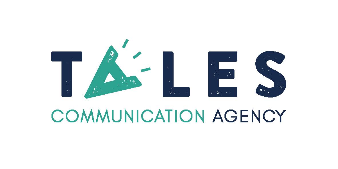 Tales Agency